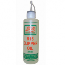 LISTER-CLIPPER-OIL-250ML