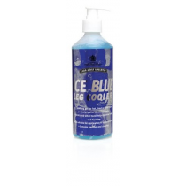 ICE-BLUE-LEG-COOLER-500ML