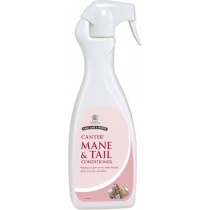 CANTER-MANE-AND-TAIL-CONDITIONER-1L