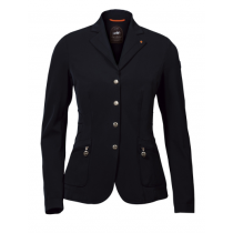 SCHOCKEMOHLE-MARYLYN-LADIES-SHOW-JACKET-NAVY