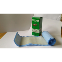 SEALTEX-LATEX-BANDAGE-TAPE