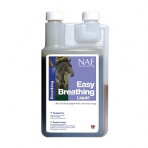 NAF-EASY-BREATHING-LIQUID-1L