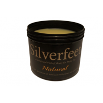 SILVER-FEET-HOOF-BALM-NATURAL-400ML