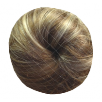 EQUETECH-BUN-HAIR-NET-2-PACK
