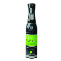STAINMASTER-600ML