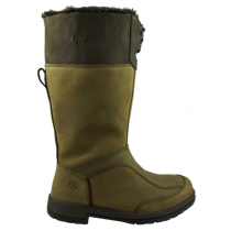 KANYON-ALDER-BOOT-BROWN-FUR-TOP