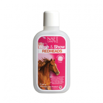 NAF-WASH-AND-SHOW-FOR-RED-HEADS-500ML