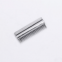 LINCOLN-PULLING-COMB