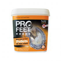 NAF-FIVE-STAR-PRO-FEET-PELLETS-3KG