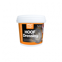 NAF-FIVE-STAR-PRO-FEET-HOOF-DRESSING-900G