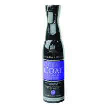 DREAMCOAT-FINISH-SPRAY-600ML
