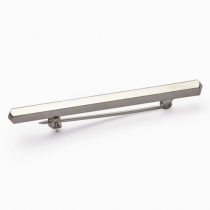 ELICO-STOCK-PIN-PLAIN-BAR-SILVER