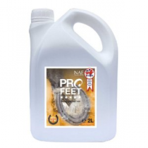 NAF-FIVE-STAR-PRO-FEET-LIQUID--2L