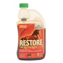 GLOBAL-HERBS-RESTORE-500ML