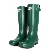 ROCKFISH-MENS-CLASSIC-TALL-WELLY-GREEN