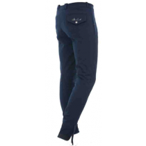 WILLIAM-FUNNELL-BREECHES-NAVY