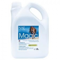 NAF-MAGIC-LIQUID-2L