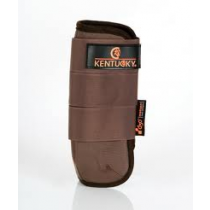 KENTUCKY-SOLIMBRA-D30-EVENT-BOOT-FRONT-BROWN