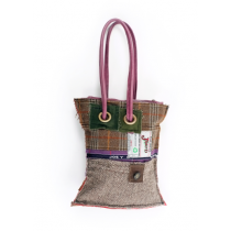 JOEY-D-SHOULDER-BAG-PURPLE-HANDLE