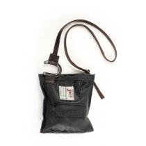 JOEY-D-LONG-HANDLE-BLACK-LEATHER-HORSE-SHOW-BAG
