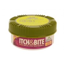 GLOBAL-HERBS-ITCH-AND-BITE-CREAM-200G