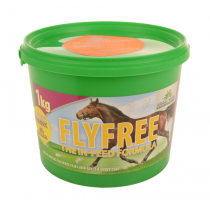 GLOBAL-HERBS-FLY-FREE-1KG