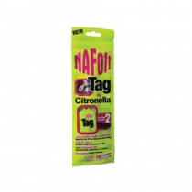 NAF-OFF-CITRONELLA-TAG-2-PACK