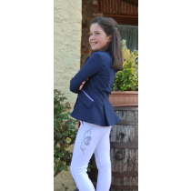 FOR-HORSES-SUSI-GIRLS-BREECHES-WHITESILVER