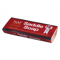 NAF-SADDLE-SOAP-BAR