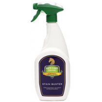 SAFE-CARE-STAIN-BUSTER-750ML