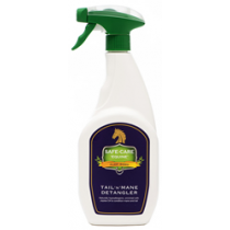 SAFE-CARE-TAIL-N-MANE-DETANGLER-750ML