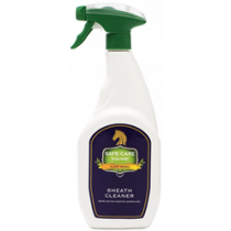 SAFE-CARE-SHEATH-CLEANER-750ML