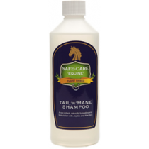 SAFE-CARE-TAIL-N-MANE-SHAMPOO-500ML