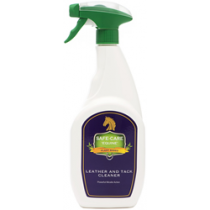SAFE-CARE-LEATHER-AND-TACK-CLEANER-750ML