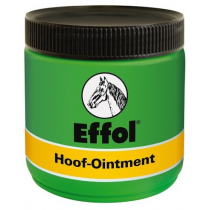 EFFOL-HOOF-OINTMENT-BLACK-500ML