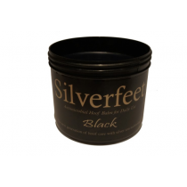SILVER-FEET-HOOF-BALM-BLACK-400ML