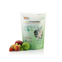 EQUILIBRIUM-SIMPLY-IRRESISTABLE-FRUIT-15KG