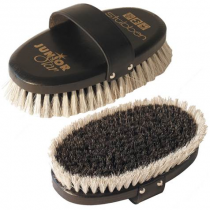STUBBEN-JUNIOR-STAR-BODY-BRUSH