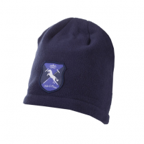 HORZE-KIDS--PONIES-TRINE-FLEECE-HAT