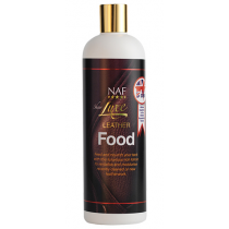 NAF-SHEER-LUXE-LEATHER-FOOD