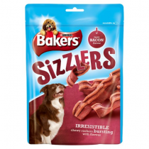 BAKERS-SIZZLERS-120G-PACK