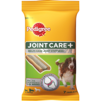 PEDIGREE-JOINT-CARE--PACK-OF-7-TREATS