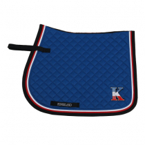 KINGSLAND-JESSE-SADDLE-PAD-ROYAL