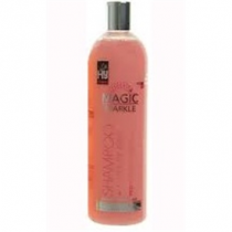 HY-SHINE-MAGIC-SPARKLE-SHAMPOO--CONDITIONER-500MLS