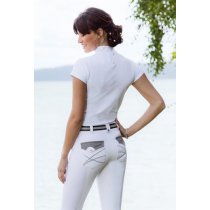 MOUNTAIN-HORSE-GLORIA-FULL-SEAT-BREECHES