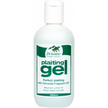 IV-HORSE-PLAITING-GEL