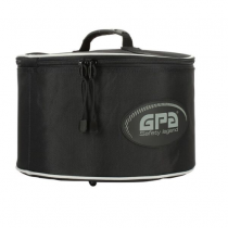 GPA-HAT-BAGS-GREY