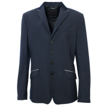 MARK-TODD-ITALIAN-COLLECTION-GENTS-GEORGE-SHOW-JACKET-NAVY