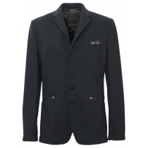 MARK-TODD-ITALIAN-COLLECTION-GENTS-EDWARD-SHOW-JACKET-BLACK