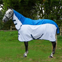 PESSOA-RAIN-AND-FLY-SHEET-RRP-7900-OUR-PRICE-5900